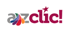 TV Azteca Clic