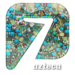 Azteca 7 - 2016