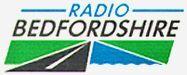 BBC Radio Bedfordshire.jpg