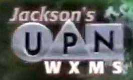 WXMS-LP