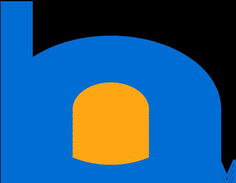 Microsoft Bing/Icons