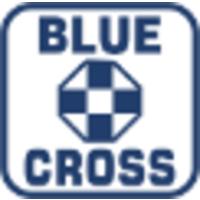 Blue Cross Laboratories Inc.
