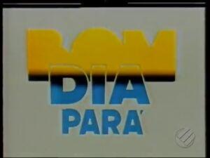Bom Dia Pará (1983).jpg