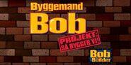 Bygemmand bob