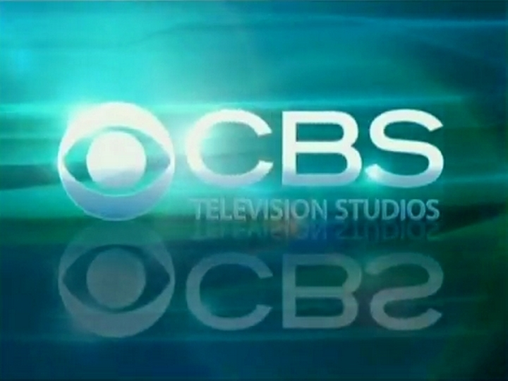 CBS Studios/On-screen Logos