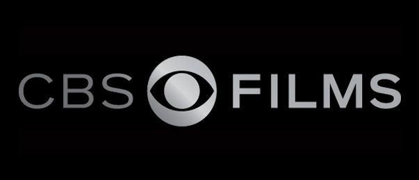 CBS Films Logo.jpg