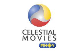 Celesy.jpg
