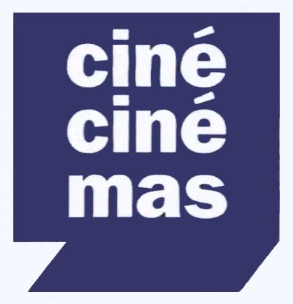 Ciné+ Émotion