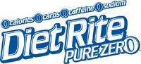 Diet Rite logo.png