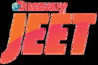 Discovery Jeet logo