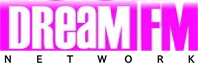 Dream FM Network