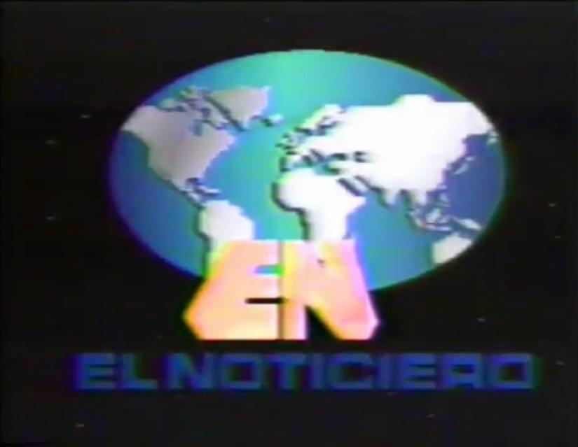El Noticiero (Canal 6)