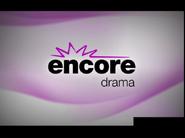 Encore Drama ID (2011-2013)