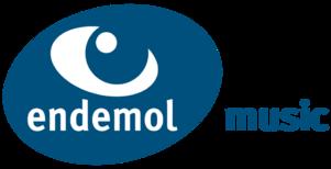 Endemol Music.png