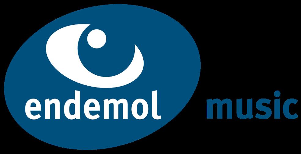 Endemol Music