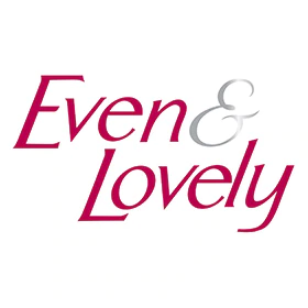 Even---loverly tcm1262-523938 1.webp