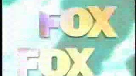 FOX Affiliate and Network IDs