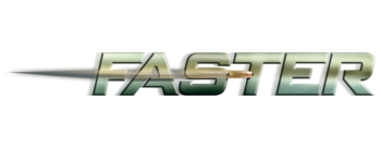 Faster-movie-logo.png