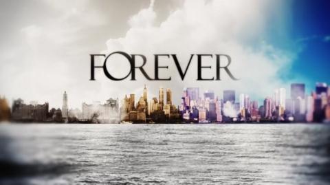 Forever (U.S. TV series)