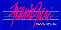 Frank Gari Productions logo.png