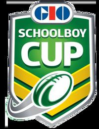 GIO Schoolboy Cup (2013-2018).png