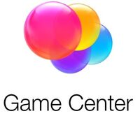 GameCenterApp