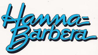 Hanna-Barbera Movies