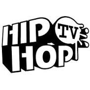 Hip Hop TV.jpg