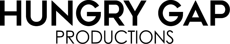 Hungry Gap Productions