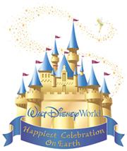 Happiest Celebration on Earth