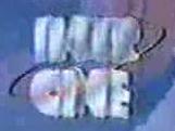 Intercine 1996.png