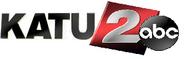 KATU ABC 2013