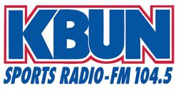 KBUN Sports Radio FM 104.5.png