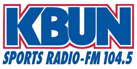 KBUN-FM