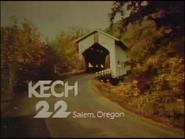 KECH22-TV-2