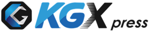 KGXpress (Horizontal).png
