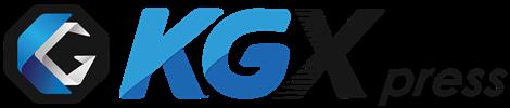 KGXpress