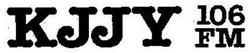 KJJY - 1987.png