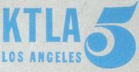 KTLA Logo 3 1973-1977