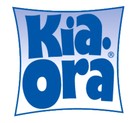 Kia-ora-logo.png