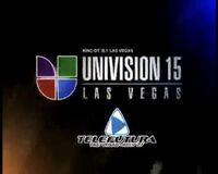 Kinc univision 15 id 2010