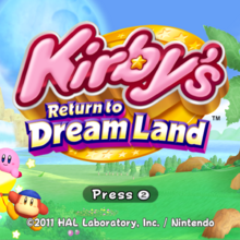 Kirby Return to Dream Land 16x9.png