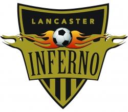 Lancaster Inferno (WPSL)