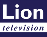 LionTelevision.png