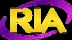 Logo Astro RIA 2001