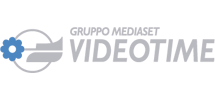 Logo videotime.png