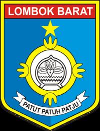Lombok Barat.png