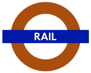 London Rail