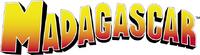 Madagascar alternate logo