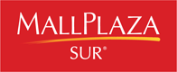 Mall Plaza Sur (2002).png